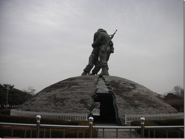 韩国 413