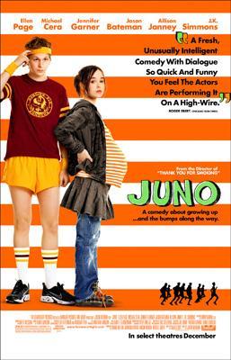 朱诺 Juno